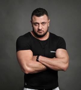 Эдгар Матнишян