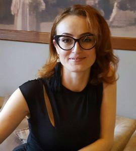 Аида Цомаева